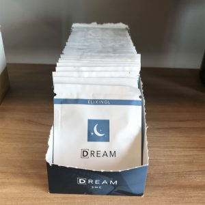 Dream CBD Powder SKU=857496007194